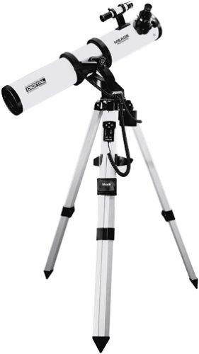 Meade DS-114EC 325 x 60mm Reflecting Telescope