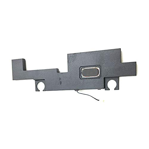 FCQLR Laptop Speaker Compatible for HP Envy 15T-AE100 15-AE124TX PK23000QS00 812706-001 Built in Speaker