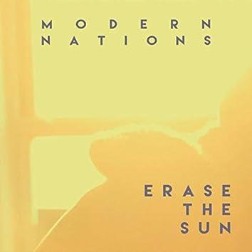 Erase the Sun