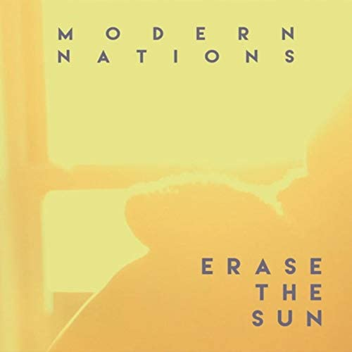 Modern Nations