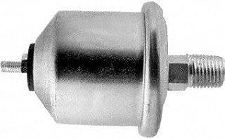 Standard Motor Products PS60 Oil Pressure Sender