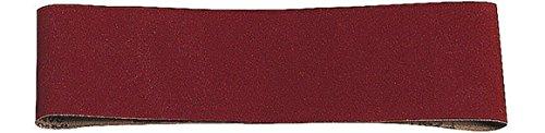 Valex Red ABRASIVA 3 Piezas para NIVELADORAS NASTRO 1905082