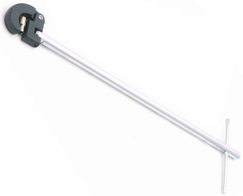 Rolson Tools Ltd. -  Rolson 18319
