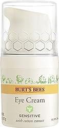 Image of Burt's Bees Burt's Bees Eye...: Bestviewsreviews