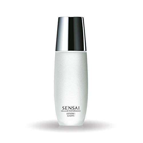 Sensai Cellular Lotion I Light Tratamiento Facial - 125 ml