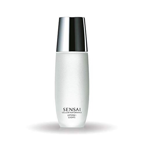 Sensai Cellular Lotion I Light Tratamiento Facial - 125 ml