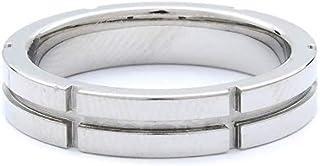 Breuning Shiny Finish 600 Wedding Ring [BR2430]