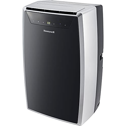Top 10 best selling list for which portable air conditioner is the quietest?