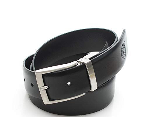 Timberland Cintura pelle, reversibile, m4318.cn001xl