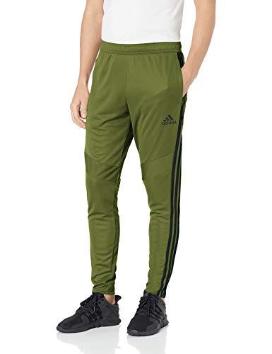Green Pant for Men's