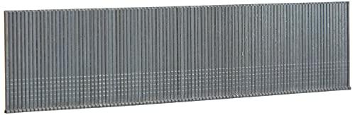 Tacwise 0397 Clavos Brad 18G/30mm, Metalizado, 18 G / 30 mm, Set de 5000 Piezas