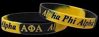 cheap alpha phi alpha paraphernalia