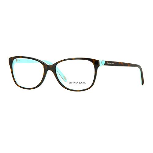 TIFFANY Montatura 2097 135 (52 mm) Avana