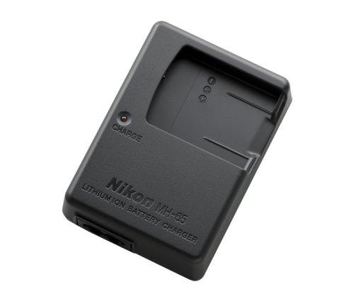 Nikon MH-65 Ladegerät für EN-EL12 (Ersatz)
