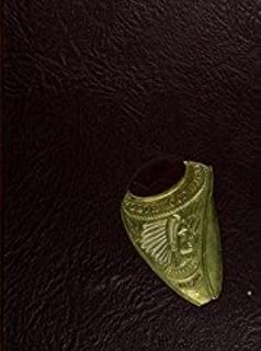 (Custom Reprint) Yearbook: 1965 Northwood High School - Arrowhead Yearbook (Silver Spring, MD)