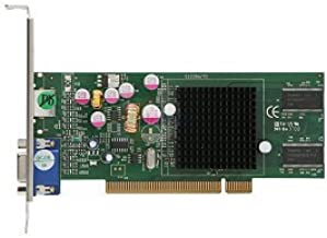 512P3N884TR - evga 512P3N884TR EVGA-NVIDIA-GeForce-9800-GTX-512P3N884TR-512-MB-DDR3-SDRAM-PCI-Express