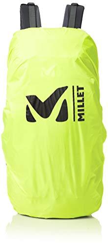 MILLET(ミレー)『サースフェー30+5(MIS0640)』