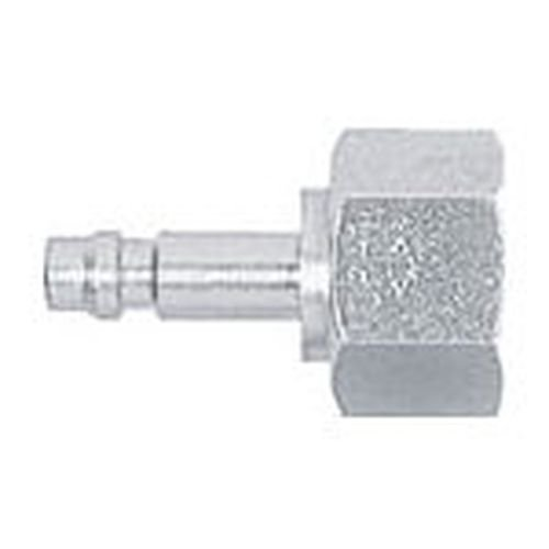 小池酸素工業 小池酸素 アポロコック OP1_2800 [4116]