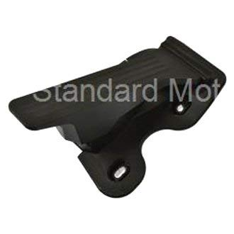 Standard Motor 67% OFF Houston Mall of fixed price Products APS573 Sensor Pedal Accelerator