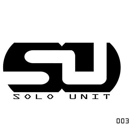 Solo Unit
