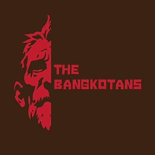 The Bangkotans
