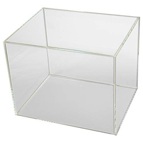 Große Acrylbox Plexiplus Aufbewarhungsbox für Thera Beans, 40x50x40 cm