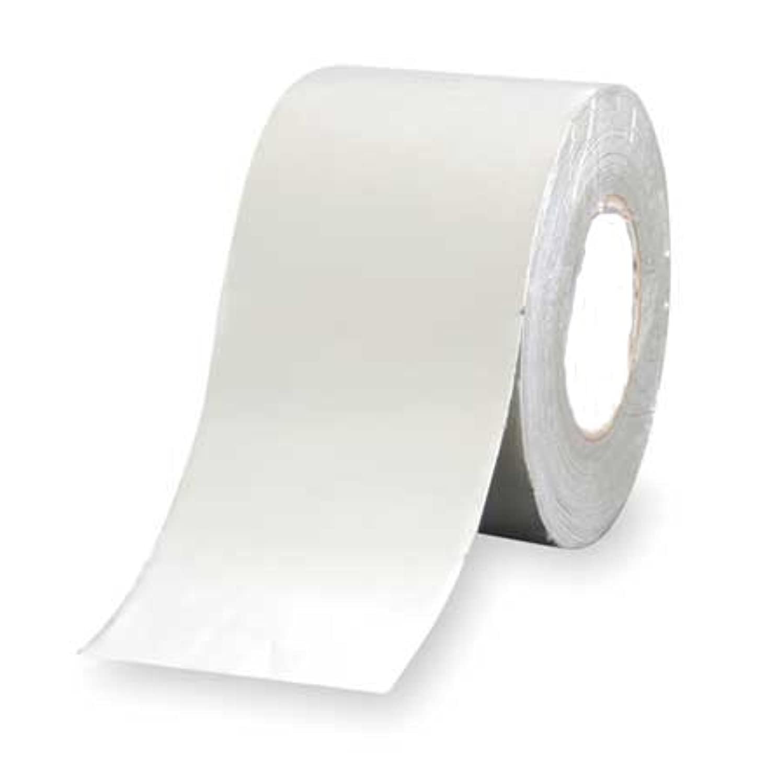 Beech Lane RV White Roof Sealant Tape 4