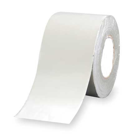 Beech Lane RV Roof and Leak Permanent Repair Tape 4' x 50', Permanently Stops Camper Roof Leaks, UV and Weatherproof Sealant