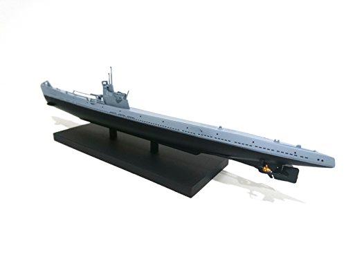 Atlas S13 - 1945 Soviet Military Submarine 1/350 (Ref: 107)