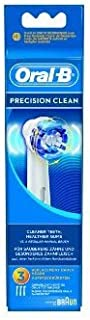 Oral-B EB2+1 Precision Clean
