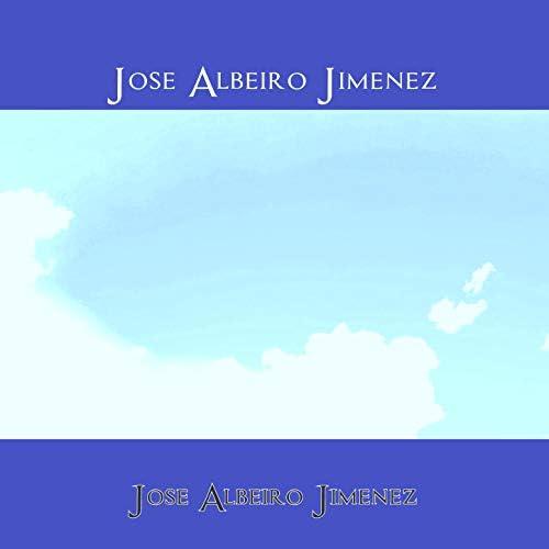 Jose Albeiro Jimenez