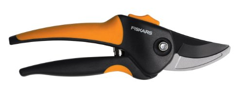 Best Price Fiskars Softgrip Bypass Pruner