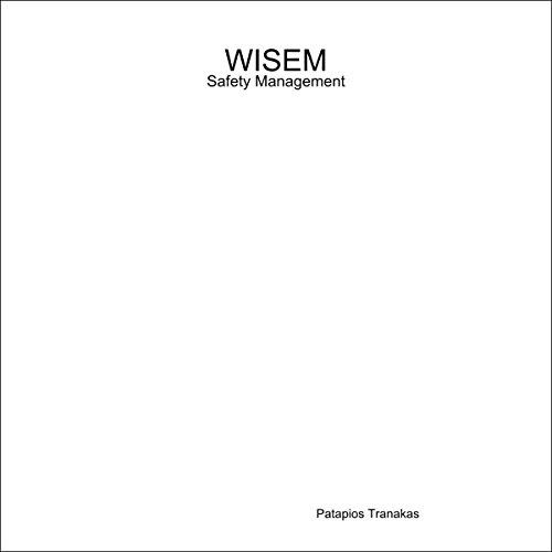 WISEM Safety Management audiobook cover art