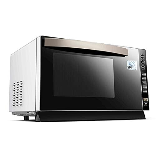 XILANPU Multifunktions-Mikrowelle Für...