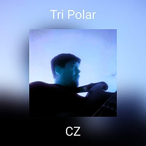 Tri Polar