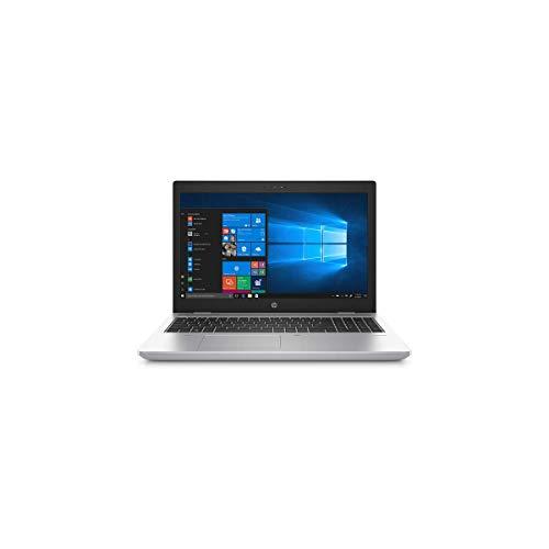 HP ProBook 650 G4 Intel Core i3 8130U Dual Core RAM 4G SSD 128G 15.6 Windows 10 Pro Intel UHD 620