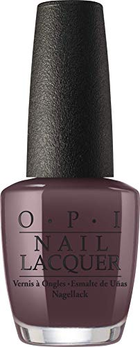 OPI Nagellack, You Don'T Know Jacques!, 15 ml