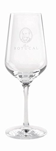 2x Botucal Rum Tasting Glas Nosing Stölzle lausitz