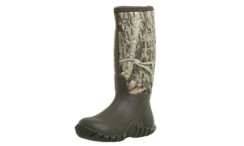 The Original MuckBoots Adult FieldBlazer Hunting Boot