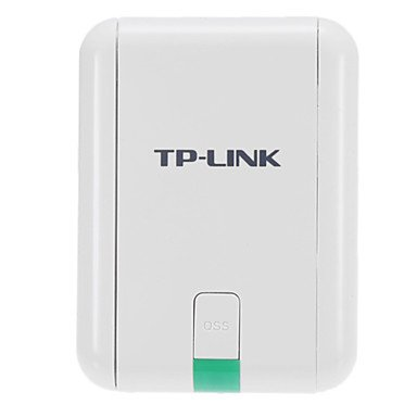 Tp Link-Wireless Lan USB, 300 M-Tl WN822N Desktop Notebook Empfänger