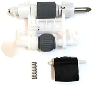 m4555 adf kit