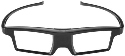 LG AG-S360 - Gafas 3D para televisores LG, 2013