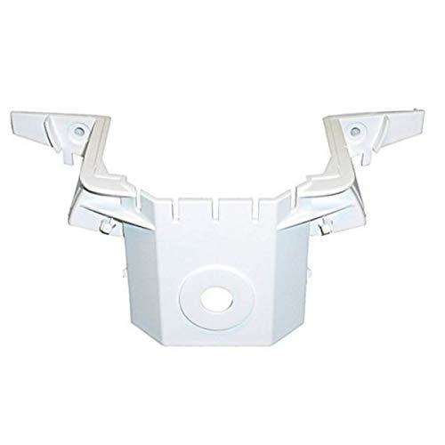 Recamania Motor Ventilador frigorifico Balay 3KF4960B-04 484289