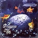 Stimul. Pischa Dlya uma [CD] [Audio CD] Stimul [Importado de Alemania]