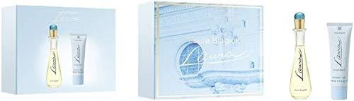 Laura Biagiotti Laura Geschenkset - Eau de Toilette + Bodylotion Limitierte Edition