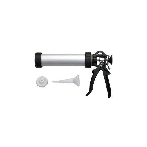 USAG 925 A - Pistola per siliconare 09250002