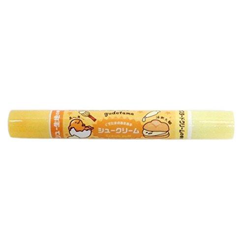 ぐでたま[カラーペン]香り付きうマーカー/シュークリーム サンリオ