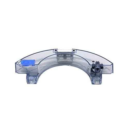 Depósito de agua para aspiradora Ecovacs Deebot Ozmo 900 Robot de repuesto de filtros de repuesto