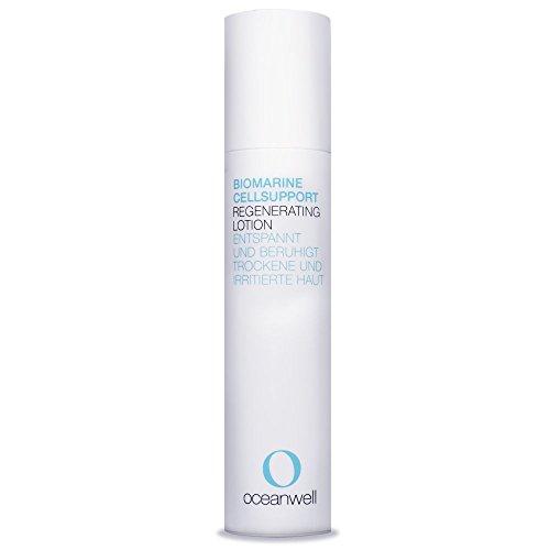 Oceanwell Biomarine Cellsupport Regenerating Lotion, 200 ml