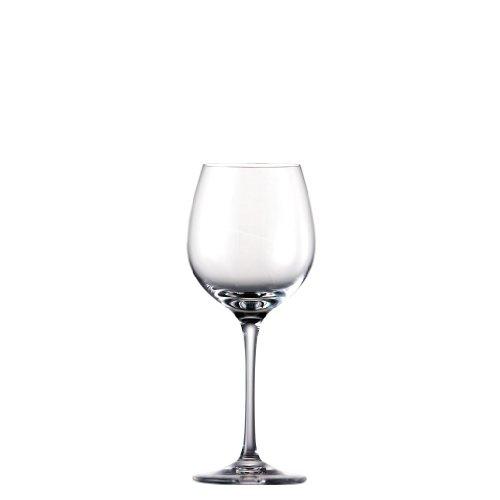 Rosenthal diVino Weinglas, Glas, 320ml